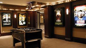 vernon hills theater with contemporary home theater and foosball table game room home theater posters
