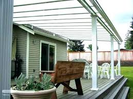 Aluminum patio covers home depot Furniture Patio Kit Patio Kit Patio Awning Kits Photo Of Aluminum Patio Covers Aluminum Patio House Decoration Pictures Newest Patio Kit Patio Kit Patio Awning Kits Photo Of Aluminum Patio