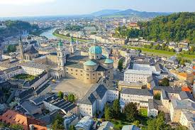 visit google amazing munich. Overview; Reviews; Itinerary Details; Media Experience The Beautiful Countryside Featured In \u0026quot;The Sound Of Music\u0026quot; On A Day Trip From Munich Visit Google Amazing