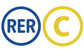 """Résultat de recherche d'images pour """"RER C"""""""