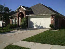 11519 Cecil Summers Way, Houston, TX 77089 - realtor.com®