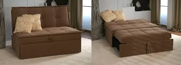 Small Space Design Transformable Spacesaving Furniture From CleiSpace Saving Beds Bedrooms