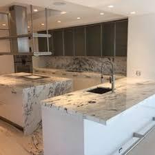 Photo Of Indoor Outdoor Kitchen Countertops  Lyndhurst NJ United States