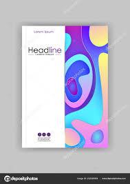 Book Cover Design Software Download Book Cover Design Template Minimalist Design Good Journals
