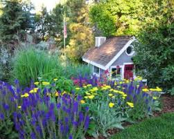 Unique Landscaping What To Consider When Selecting The Most Unique Landscaping Ideas