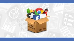 Digital Marketing Job Description Custom The Complete Digital Marketing Course 48 Courses In 48 Udemy