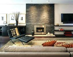 mosaic tile fireplace surround modern fireplace surround ideas pin by on home decor salons glass mosaic tile fireplace surround