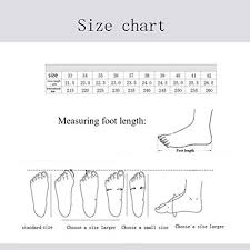 Snoozies Size Chart Snoozies Size Chart New Amazon Facebook Lay Chart