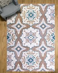 wayfair area rugs 5x7 excellent mills natural cerulean area rug reviews within rugs decor furniture of
