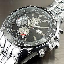 aliexpress com buy cw0220 men s watches high quality cheap cw0220 men s watches high quality cheap price men fashion watches men full steel watch