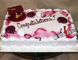 12 Bakery Of Graduation Cakes Photo Graduation Cakes And Cupcakes