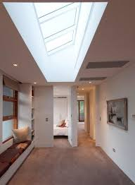 How to Choose the Perfect Skylight for Your Home