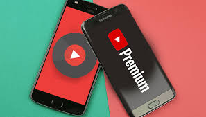 YouTube Music hits paying Premium users with ads by mistake | AndroidPIT