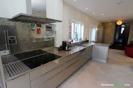 german kitchens west london. german kitchen kew richmond kitchens west london d