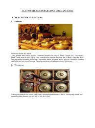 Jenis alat musik indonesia dengan berbagai cara memainkannya misalnnya jenis alat musik pukul, petik, tiup,gesek, goyang dan sebagainya. 100 Gambar Alat Musik Pentatonis Terbaik Infobaru