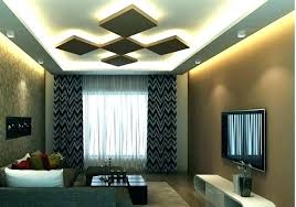 ceiling styles and designs modern ceiling design ceiling design living room projects idea false ceiling design