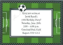 Soccer Party Invitations Soccer Party Invitations Soccer Party Invitations Suitable In