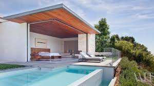 Small Picture Mid Century Modern House in California