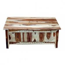 antique reclaimed furniture antique rustic