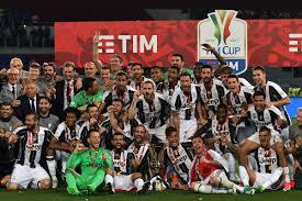 Quanto vale la Coppa Italia: tutti i numeri della finale