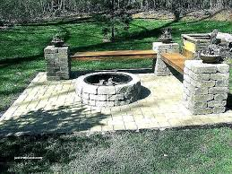 outdoor fire pit ideas outdoor fire pit ideas outside pictures designs seating outdoor fire pit ideas