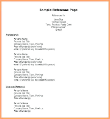 Phone Number Template Fascinating Sample Reference Librarian Resume Me Letter Format Doc List
