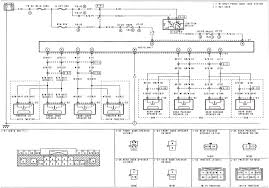 mazda mx 3 fuse box diagram wiring diagrams konsult mazda mx 3 fuse box diagram wiring diagram yer mazda mx 3 fuse box diagram