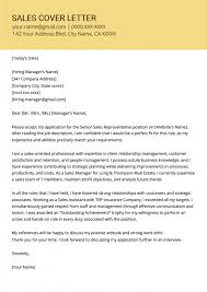 How To Write The Best Resume Ever Cover Letters For Resumes Best Letter Examples Resume Tips