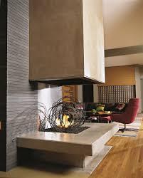 limestone tile fireplace surround home design furniture decorating amazing simple in limestone tile fireplace surround interior