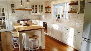 1930 Kitchen Design Impressive Design Ideas