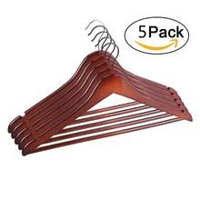 Hotel Coat Rack Buy Hotel Coat Hanger And Get Free Shipping On AliExpress 88