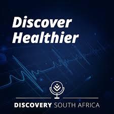 Discover Healthier