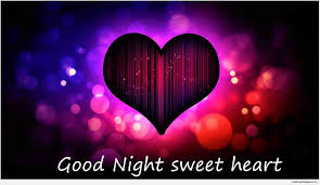 Most Popular Good Night Wallpapers Beautiful Collection