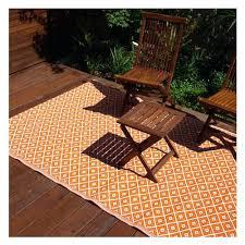 outdoor plastic rugs stunning outdoor rug orange indoor and outdoor plastic rugs fab rugs outdoor plastic outdoor plastic rugs