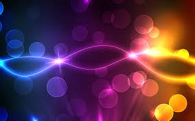 Colour Backgrounds Free Hd Color Background Wallpaper 18429 Background Color Theme