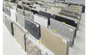 stop by today and see what granite marble works inc can do for you