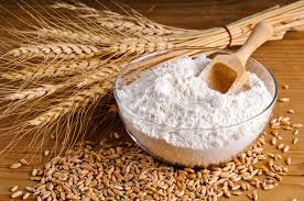 Image result for wheat flour