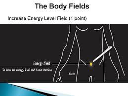 how to use zero point energy wand biz