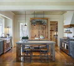 trends in kitchen lighting. Rustic Kitchen Lights Photo Gallery For Lighting Ideas Trends In I