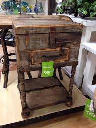 rustic end tables. Home Goods Furniture End Tables Breathtaking 37 Best Rustic Images On Pinterest Design 6