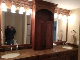bathroom remodeling pittsburgh. Bathroom Remodeling Services Pittsburgh