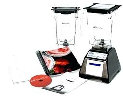 vitamix costco coupon. Costco Vitamix 5200 Total Blender Set Shipped Includes Extra Price Package Best . Coupon U