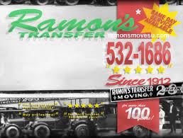 moving companies el paso tx. Simple Companies Call Us At 915 5321686 Throughout Moving Companies El Paso Tx S