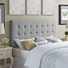 bedroom furniture bedroom furniture storage design double men built in orange diy ceiling silver bed