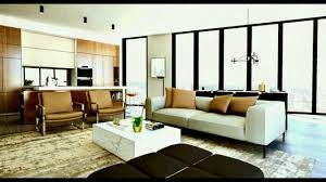 decorating a new apartment. Hot Tiny Apartment Design In New York Ideas Small Studio Tour Decorating A