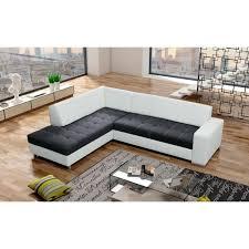 Sofa Bed Modern Design Details About Msofas Bolonia Corner Sofa Bed L Shape Modern Design Comfortable Seat Furniture