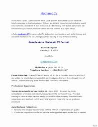 Hvac Resume Examples Hvac Technician Resume Examples Choose Sample For Apartment 19