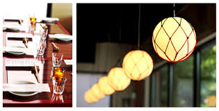 asian inspired lighting. Uncategorized Asian Inspired Lighting Smallwares In A Big Way Portland Food Adventures Perfect Summer Drink And
