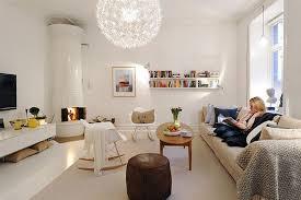 Best Apartment Interior Design Pictures Amazing Design Ideas - Small new york apartments interior