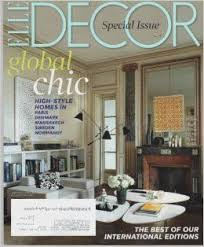 Small Picture 140 best ELLE DECOR COVERS images on Pinterest Elle dcor